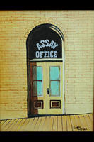Assay Office
